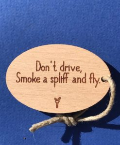 don-t-drive-smoke-a-spliff-particulier