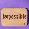 impossible-magnet-particulier