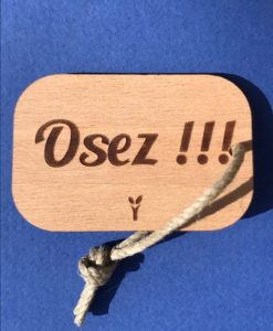 Osez-pc-particulier