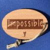 impossible-pc-particulier