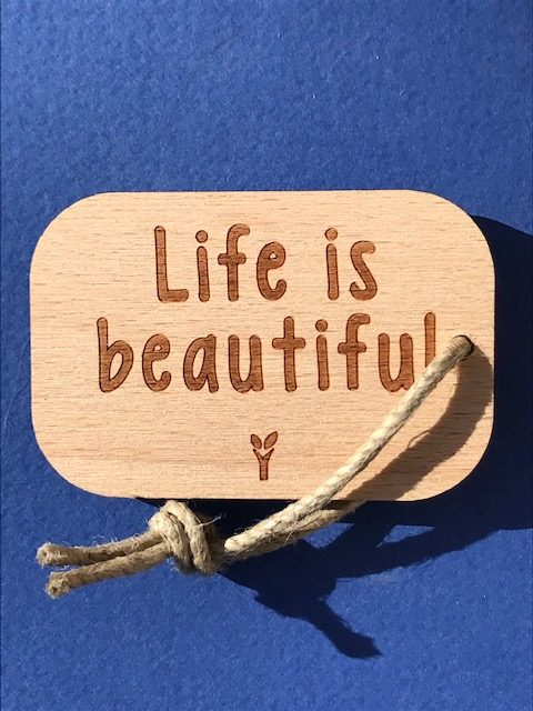 life-is-beautiful-pc-particulier