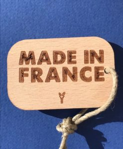 made-in-france-pc-particulier