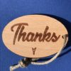 thanks-pc-particulier